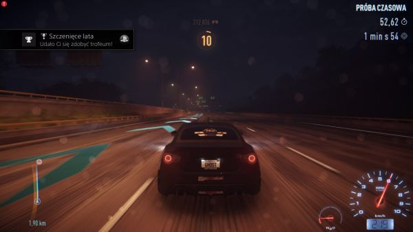 Need for Speed™_20151226233151