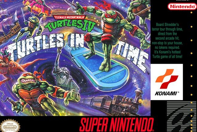 turtles-in-time-640x427-c