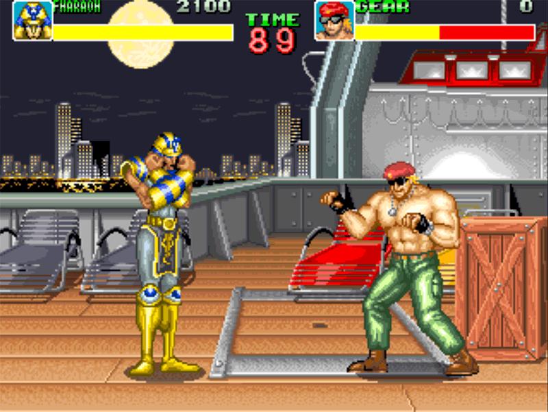 fight_3