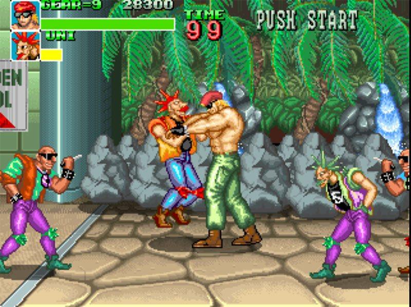 fight_5