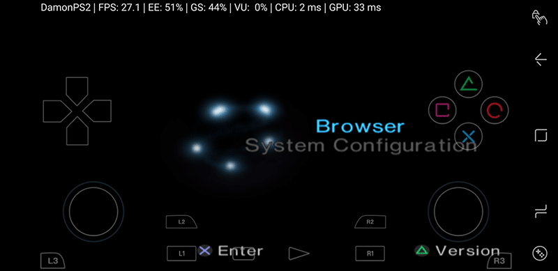 Screenshot_20180227-155013