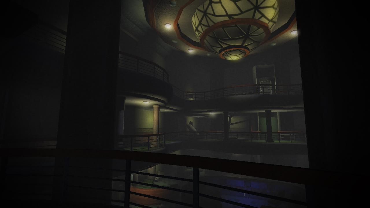 Dark-Ocean-2011-11-08-19-12-46-97