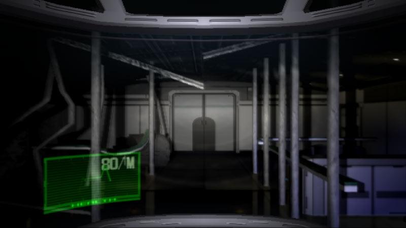 Zrzut-ekranu-(246)