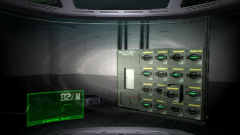 Zrzut-ekranu1-(246)