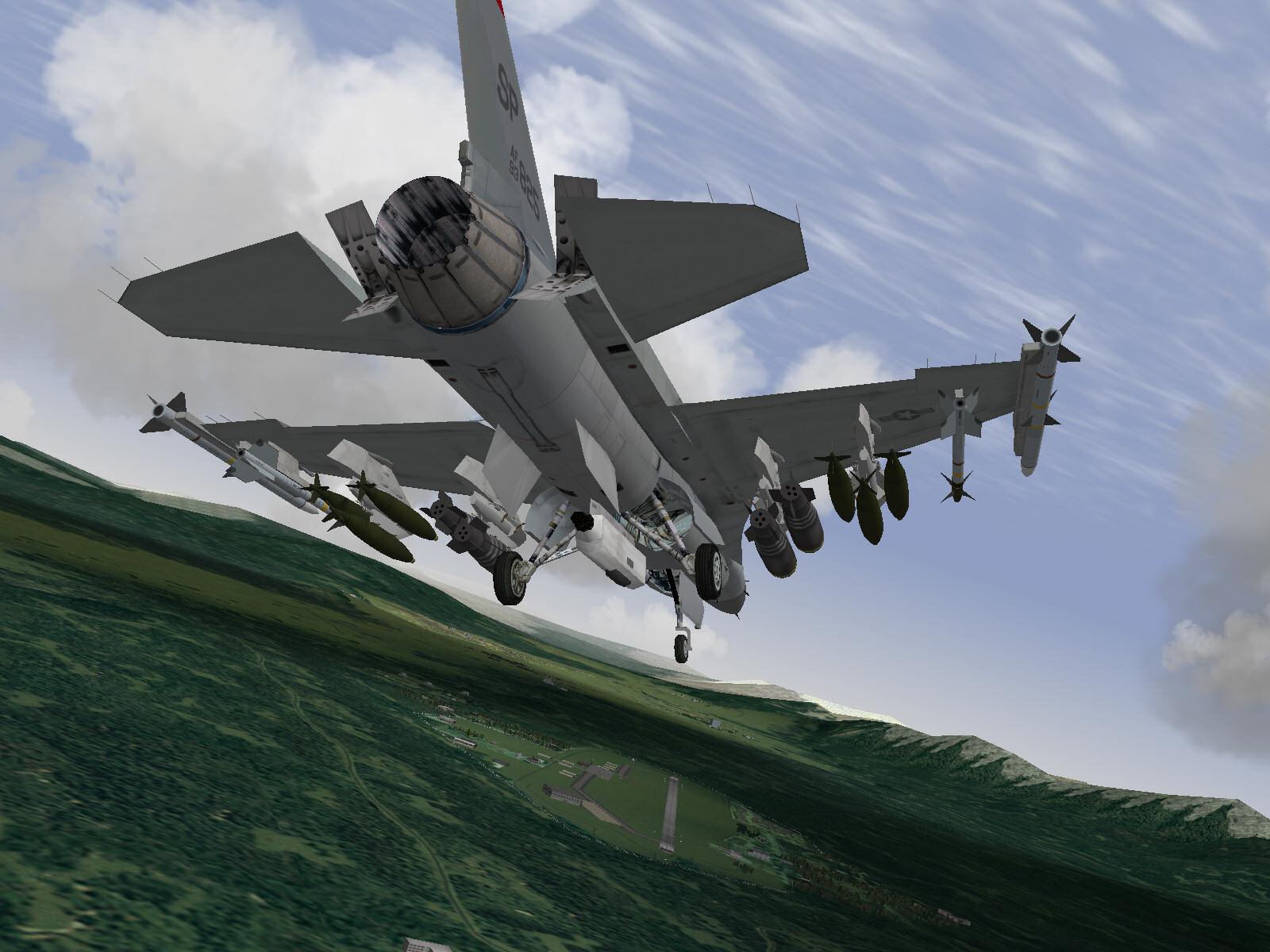 Falcon-4.0-Allied-Force-PC.jpg