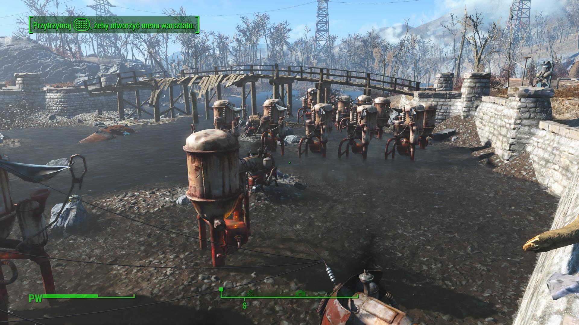 Fallout 4_20151204131258