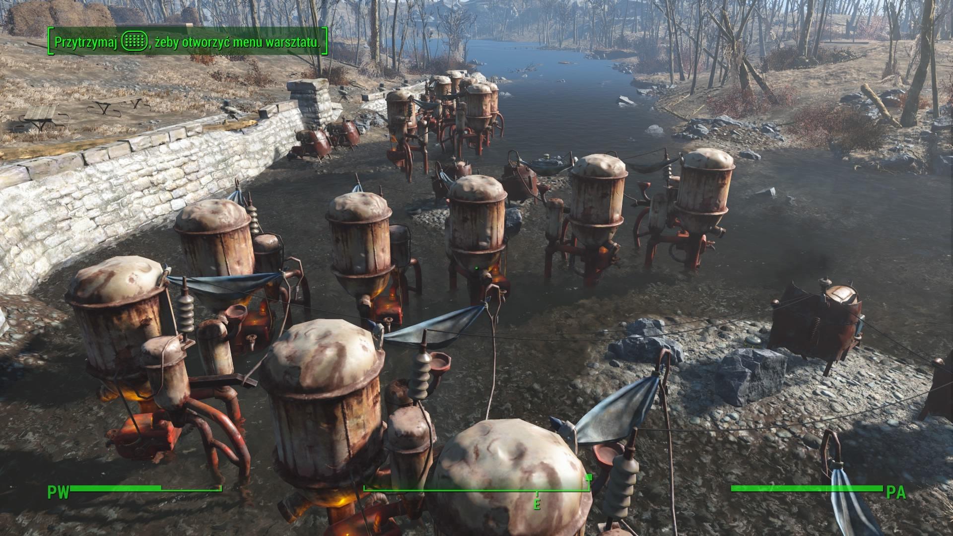Fallout 4_20151204131317