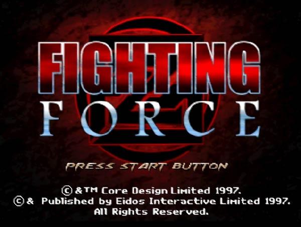 fightf_1