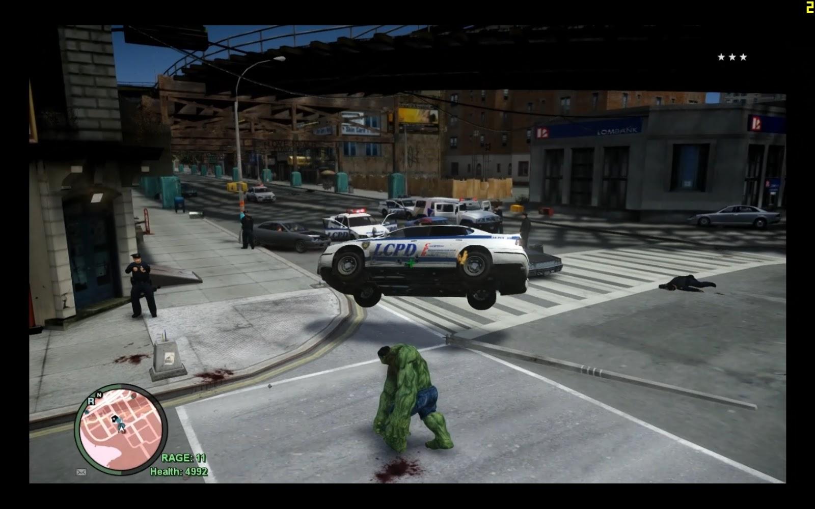 car throw.jpg