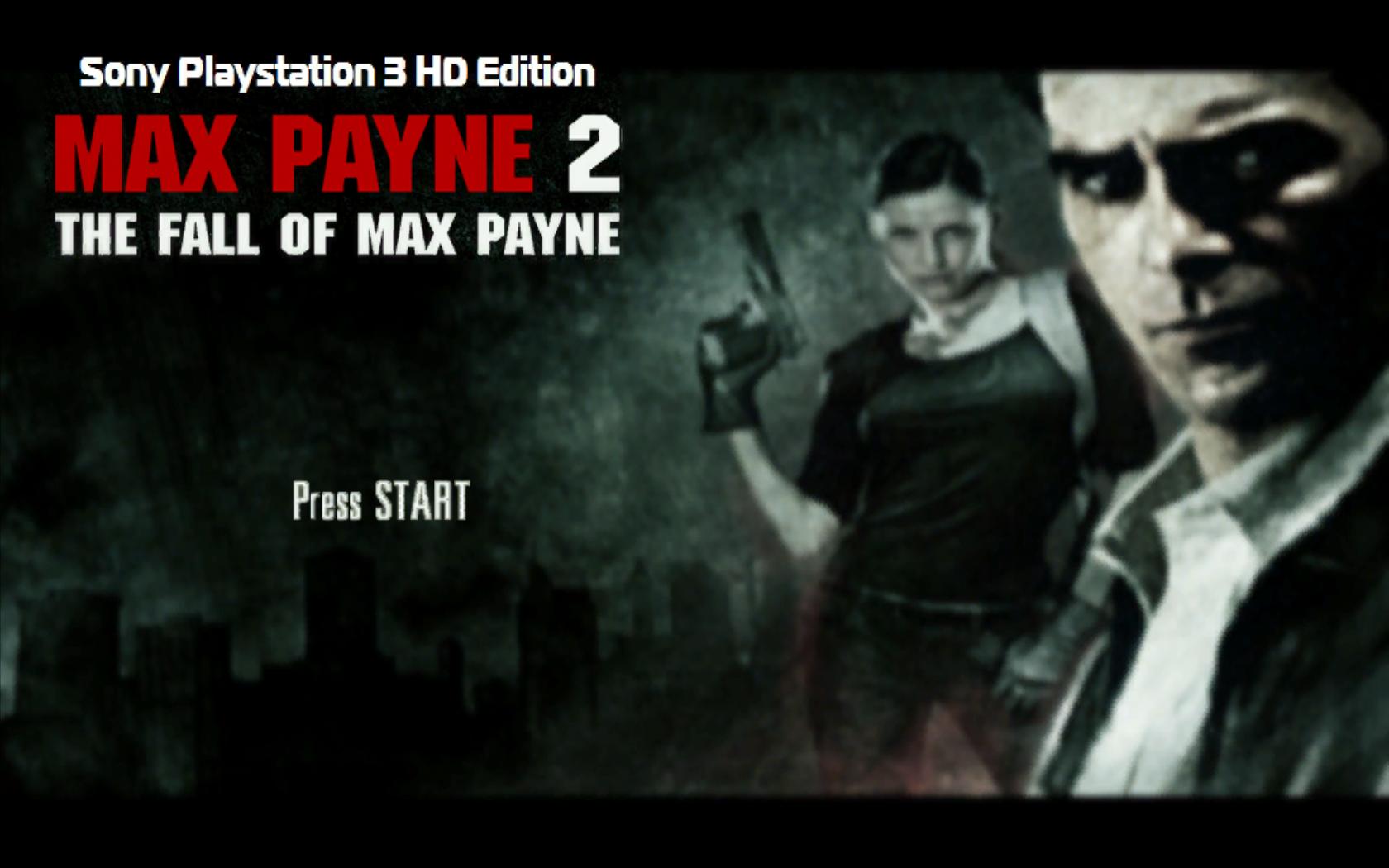 MaxPayne2_2013-09-15_18-17-30-40