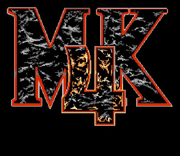 mk4nes1
