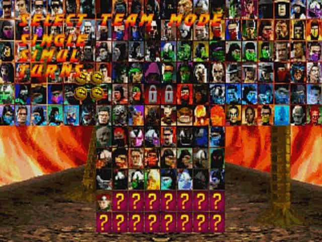 Mortal Kombat Anthology MUGEN (2005) [WINDOWS] (480p)-0-00-05-444