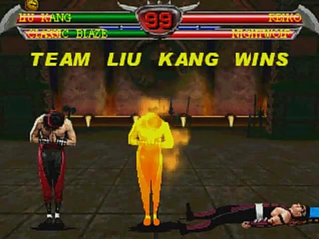Mortal Kombat Anthology MUGEN (2005) [WINDOWS] (480p)-0-01-26-661