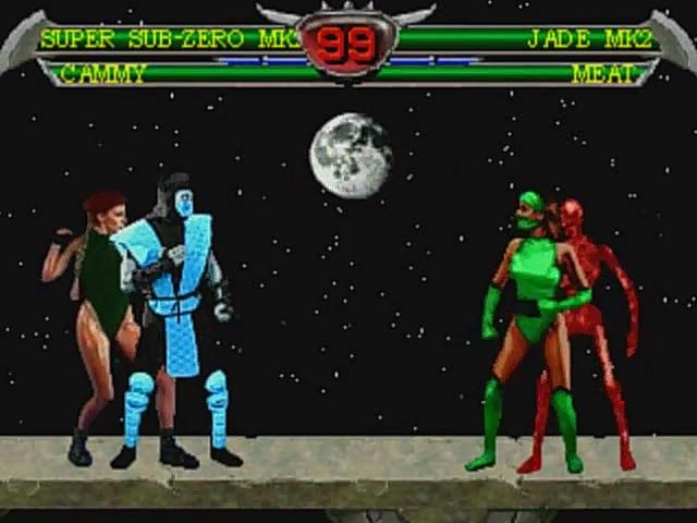 Mortal Kombat Anthology MUGEN (2005) [WINDOWS] (480p)-0-03-01-746