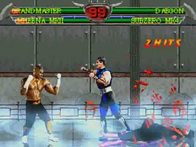 Mortal Kombat Anthology MUGEN (2005) [WINDOWS] (480p)-0-04-26-551