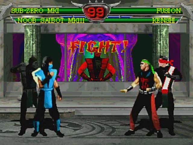 Mortal Kombat Anthology MUGEN (2005) [WINDOWS] (480p)-0-05-41-934