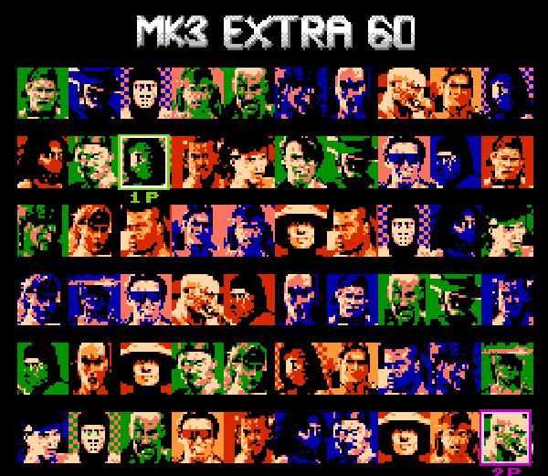 mke602