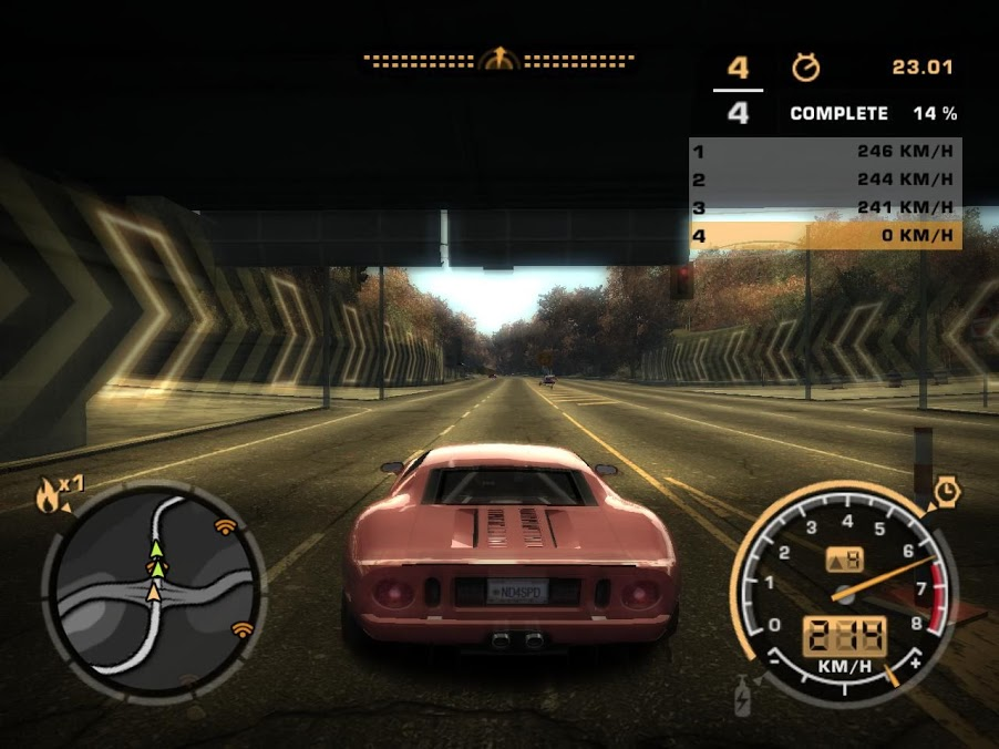 speed+2013-04-16+14-49-57-40