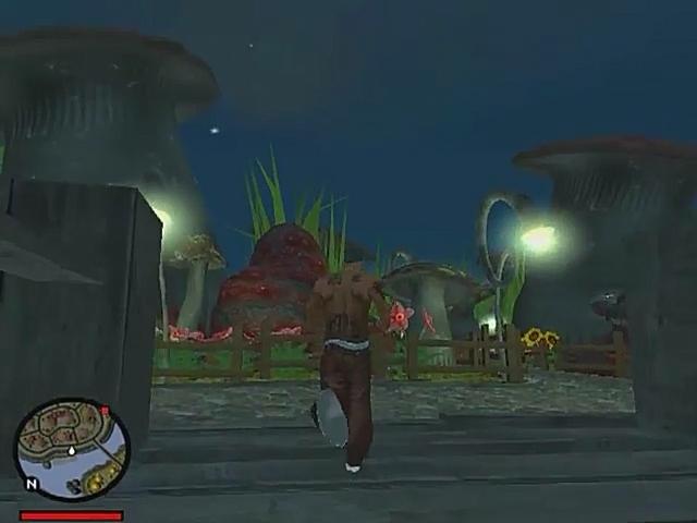 GTA San Andreas mod_Mushromia (Dl Link!) (480p)-0-00-11-538.jpg