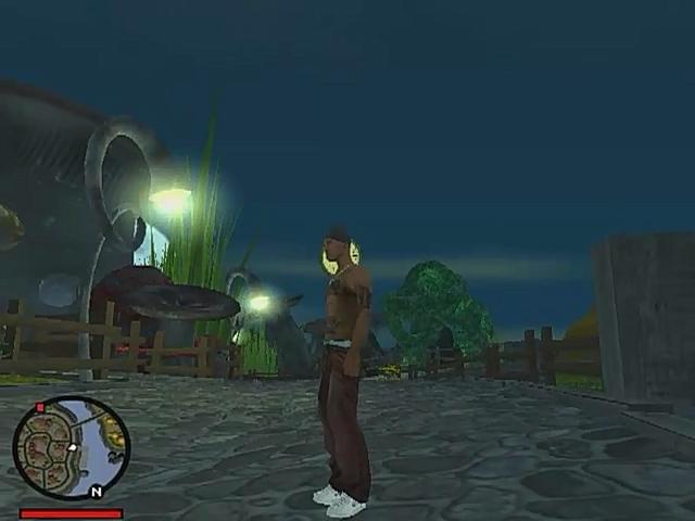 GTA San Andreas mod_Mushromia (Dl Link!) (480p)-0-00-16-716.jpg