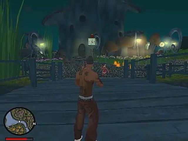 GTA San Andreas mod_Mushromia (Dl Link!) (480p)-0-01-06-540.jpg