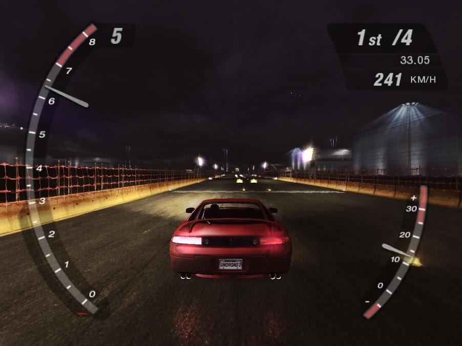 speed2+2013-04-07+20-02-56-78
