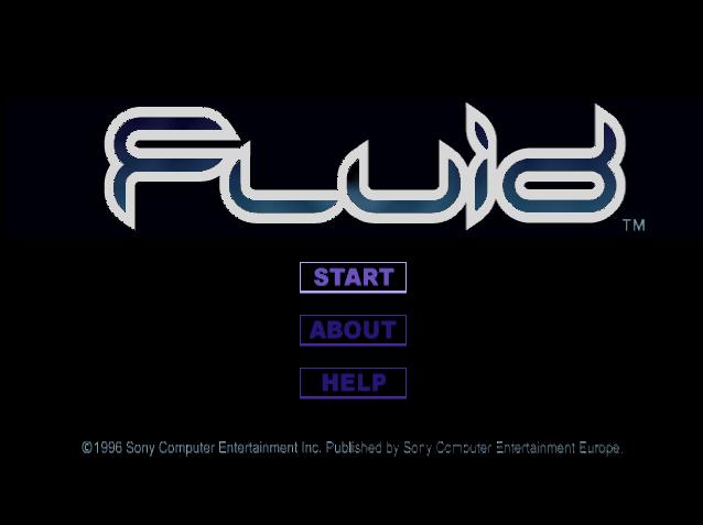 fluid_1