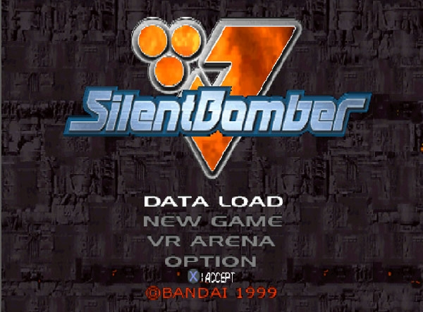 silentbomber1