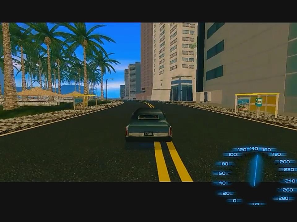 GTA Rio De Janeiro (720p 60fps)-0-02-44-942.jpg
