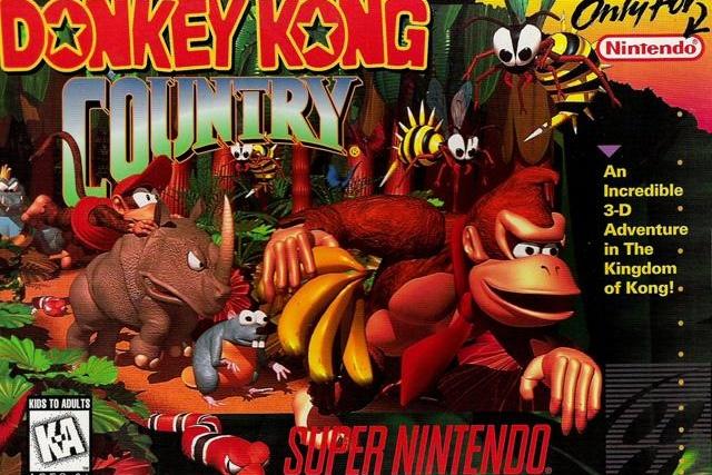 donkey_kong-640x427-c