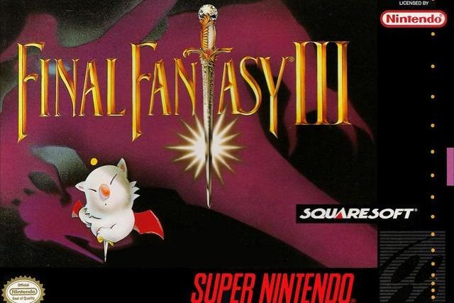 final_fantasy_iii-640x427-c