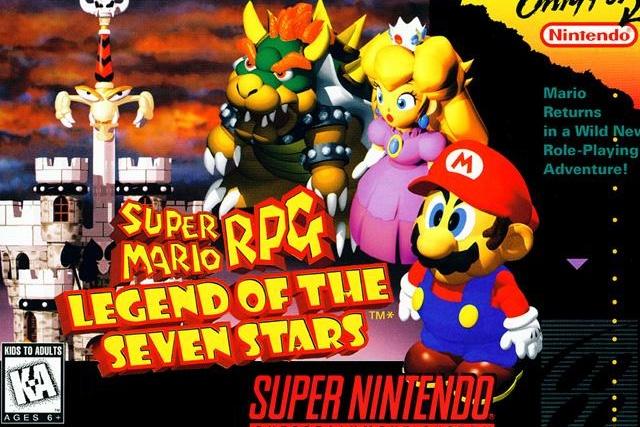 super_mario_rpg-640x427-c