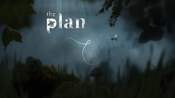 ThePlan.jpg