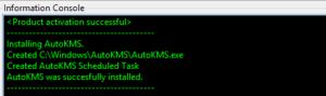 2m53m.jpg 300x89 Skuteczne ominięcie KMS w Windows 8.1
