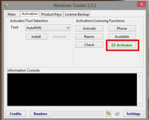 2uxw6u1.jpg 300x243 Skuteczne ominięcie KMS w Windows 8.1