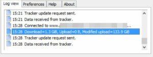 5v89ra 300x112 Konfiguracja GreedyTorrent