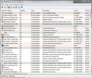 Obrazek 300x255 Usunięcie zbędnych wpisów z menu kontekstowego