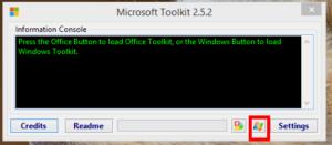 j92368.jpg 300x131 Skuteczne ominięcie KMS w Windows 8.1