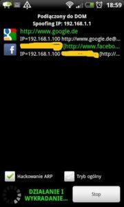 shot 000010 180x300 Włamanie się na konto FB,NK i inne