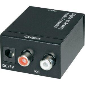 989149 LB 01 FB.EPS 1000 300x300 Jak podłączyć PS4 do głośników i monitora PC