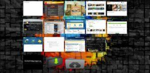 Fast Dial   2015 04 27 19.55.12 300x146 19 najlepszych dodatków do przeglądarki Firefox.