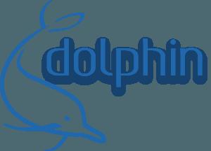 eq2qz7 300x216 Jak używać cheatów w emulatorze Dolphin