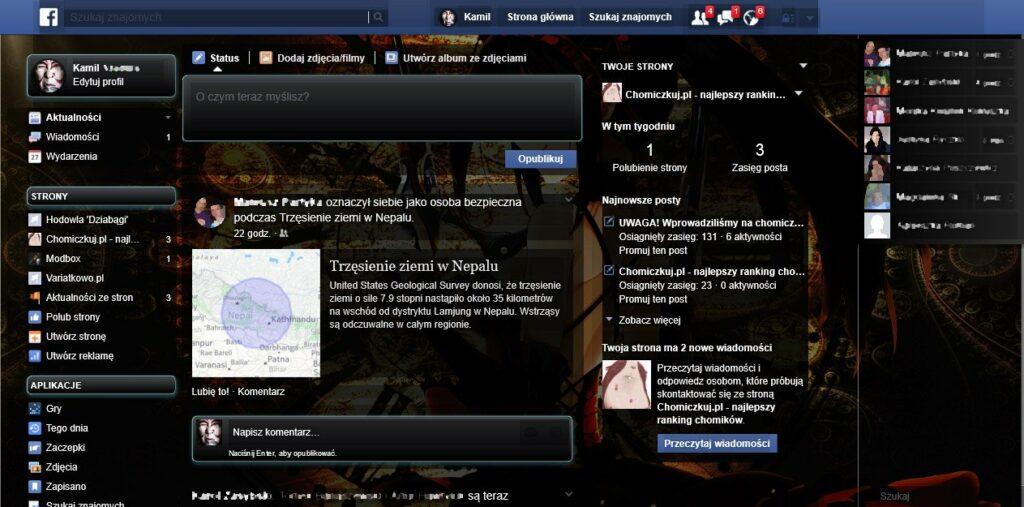 greasemonkey 1024x507 19 najlepszych dodatków do przeglądarki Firefox.