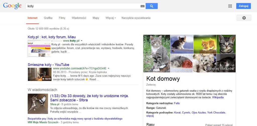 koty   Szukaj w Google   2015 04 26 18.42.48 1024x505 19 najlepszych dodatków do przeglądarki Firefox.
