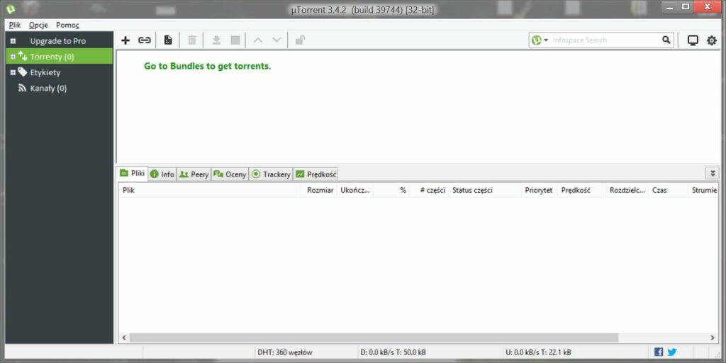torrent po 1024x512 Usuwamy reklamy z programu μTorrent