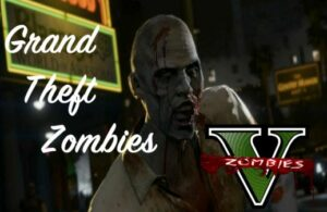 thb 1432249634 62a07e GTA V Zombies confirmed 300x195 3 proste metody na dodawanie aut do GTA V
