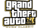 GTA III RAGE Classic