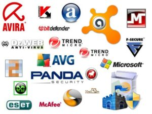 TOP 9 FREE ANTIVIRUS PROGRAMS 2014 300x225 19 przydatnych programów dla systemu Windows