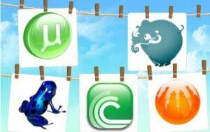 best torrent clients windows mac 300x189 19 przydatnych programów dla systemu Windows
