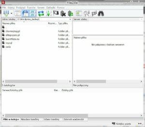 %name 19 przydatnych programów dla systemu Windows